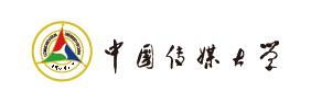 湖北福彩网